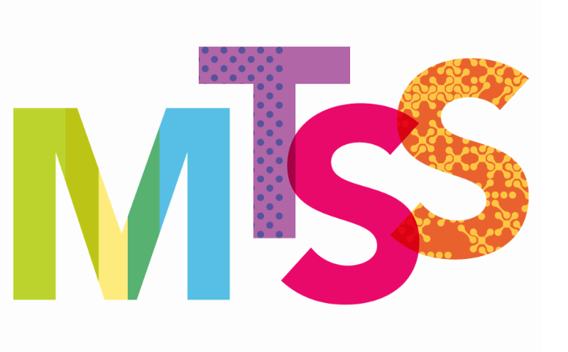 MTSS: For Scholars Academic and Social Support