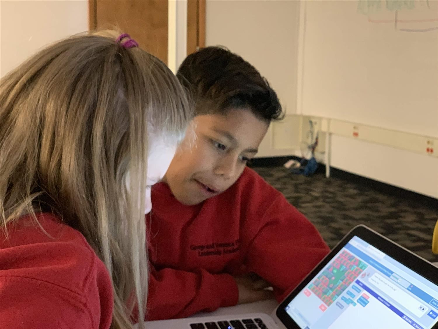 Phalen Leadership Academies Launches Tuition-Free Online K-12 School for Indiana Students