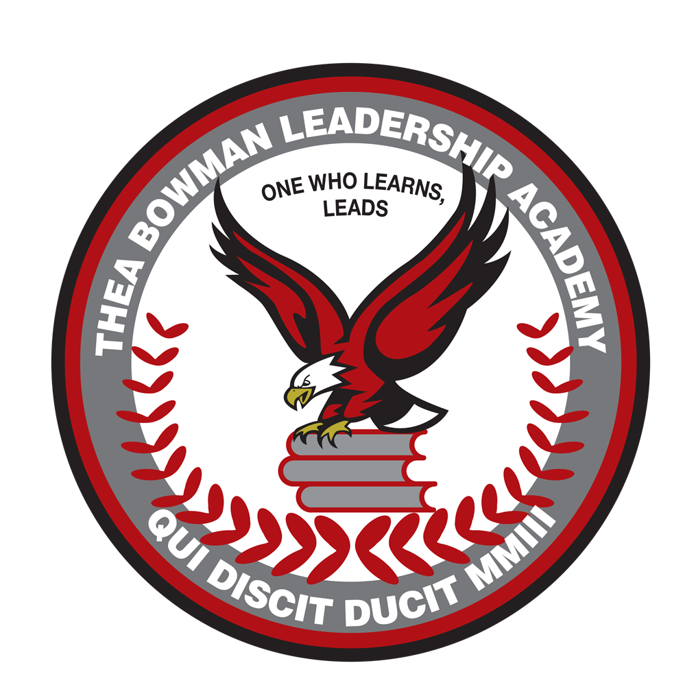 Thea Bowman Leadership Academy