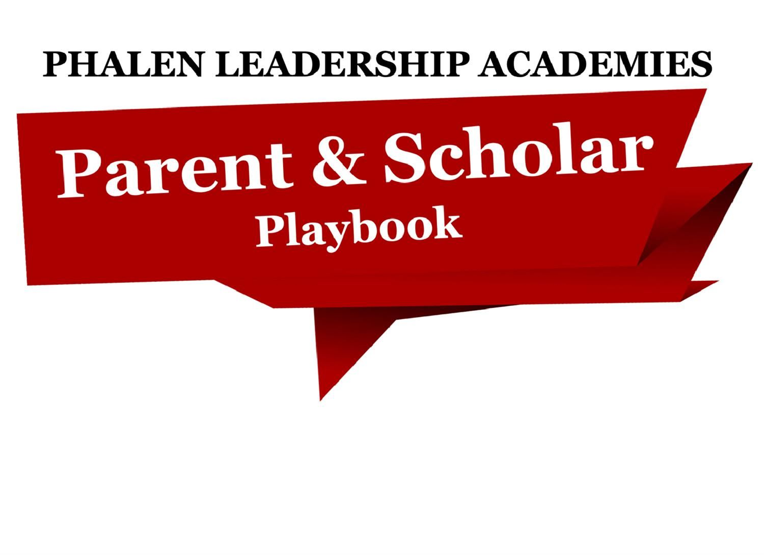Phalen Leadership Academies at Thea Bowman
