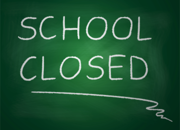 GHA Closed to Scholars on Oct. 13 and Oct 14