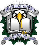 Greater Heights Academy COVID-19 Preparedness and Response Plan