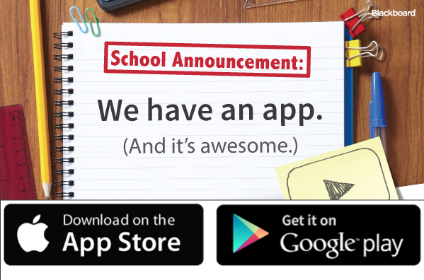 Phalen Leadership Academies Launches New Mobile App