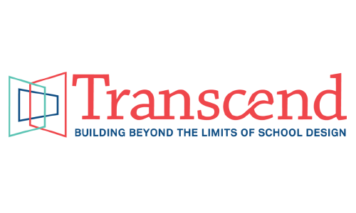 Transcend Education Highlights the PLA Turnaround Model in Interview with PLA Founder & CEO