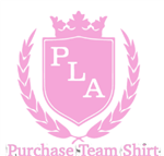 George and Veronica Phalen Leadership Academy Team Shirt