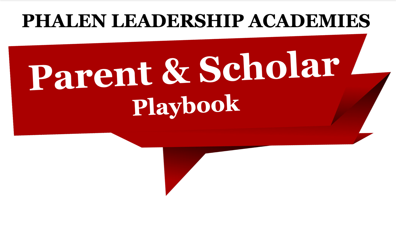 James and Rosemary Phalen Leadership Academy